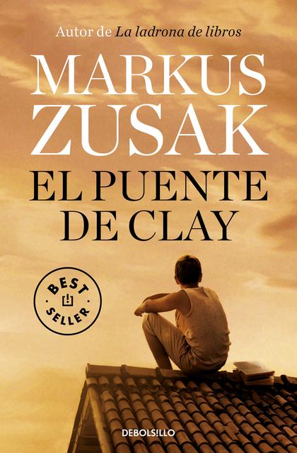EL PUENTE DE CLAY.