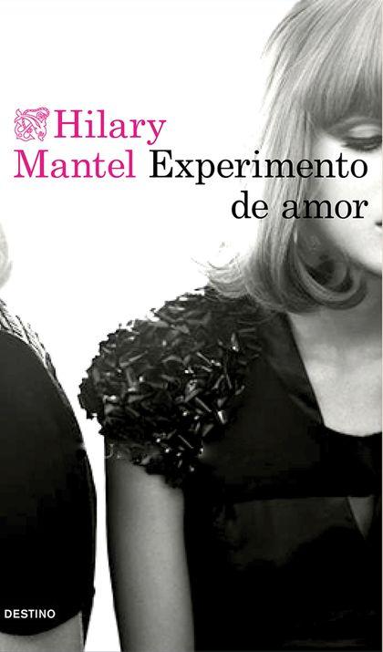EXPERIMENTO DE AMOR.