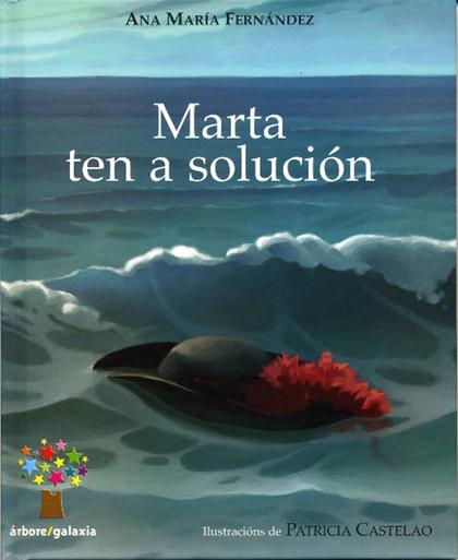 MARTA TEN A SOLUCIÓN