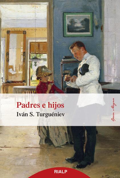 PADRES E HIJOS.