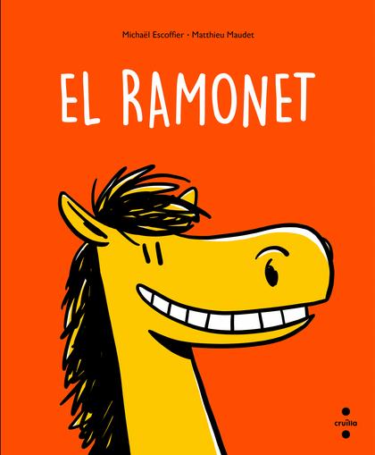 EL RAMONET.