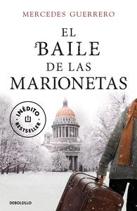 EL BAILE DE LAS MARIONETAS.