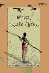 AFRICA, PEQUEÑO CHAKA --