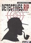 DETECTIVES : RIP