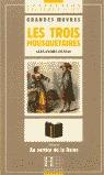 LES TROIS MOUSQUETAIRES TOME II.NIVEL 1