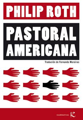 PASTORAL AMERICANA.