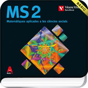 MS 2 (BASIC) MATEMATIQUES SOCIALS.