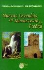 NUEVAS LEYENDAS DEL MONASTERIO DE PIEDRA