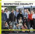 RESPECTING EQUALITY.