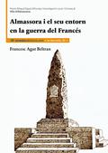 ALMASSORA I EL SEU ENTORN EN LA GUERRA DEL FRANCÉS