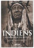 INDIOS AMERICANOS (FRANCES)