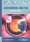 ACCESS 2010 : BÁSICO