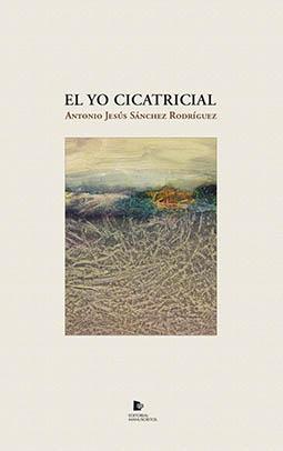 EL YO CICATRICIAL.