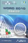 WORD 2010 : BÁSICO