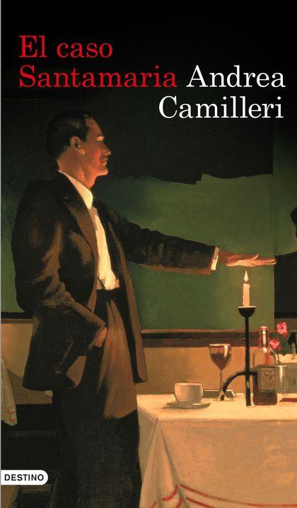 EL CASO SANTAMARIA.