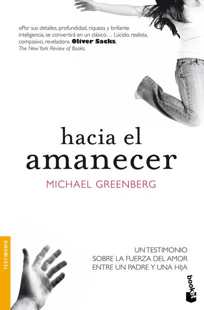 HACIA EL AMANECER