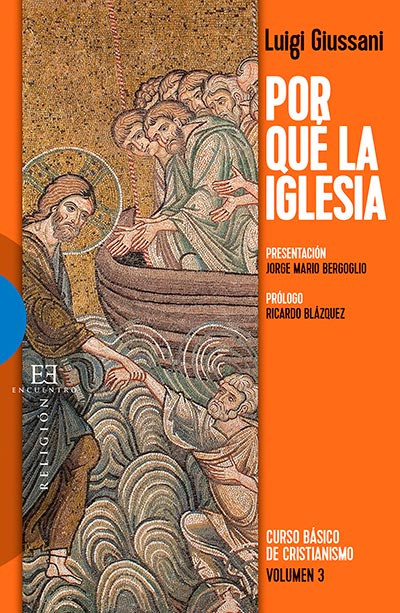 978-84-9055-71-7. CURSO BÁSICO DE CRISTIANISMO