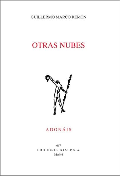 OTRAS NUBES