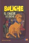 BOLICHE EL CANICHE.