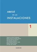 ABECE ABC DE LAS INSTALACIONES 1