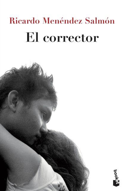 EL CORRECTOR