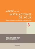 ABECE DE LAS INSTALACIONES DE AGUA 3