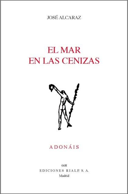 EL MAR EN LAS CENIZAS.