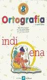 ORTOGRAFIA 8 CALESA CUARTO CURSO