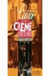 CAFE CREME 2 ALUM