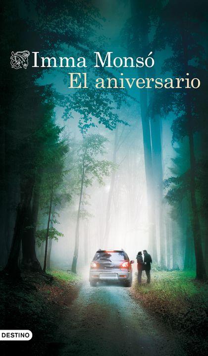 EL ANIVERSARIO.