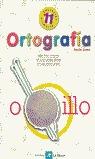 ORTOGRAFIA 11 CALESA