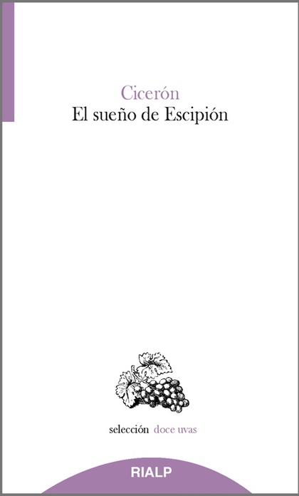 EL SUEÑO DE ESCIPIÓN.