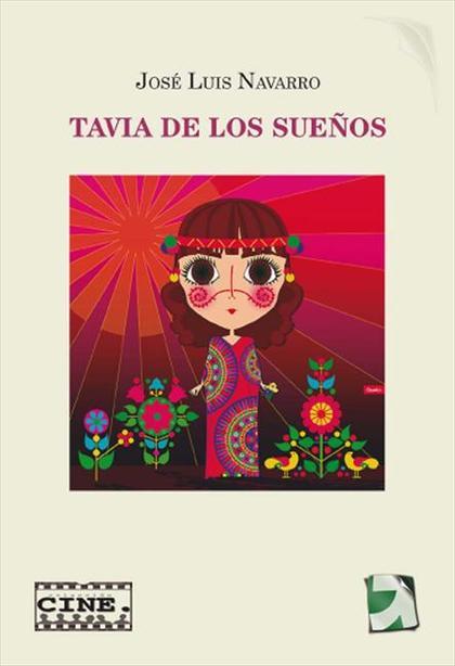 TAVIA DE LOS SUEÑOS