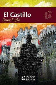 CASTILLO,EL.