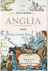 ANGLIA, SCOTIA & HIBERNIA (2 VOLS.) (INT). ATLAS M