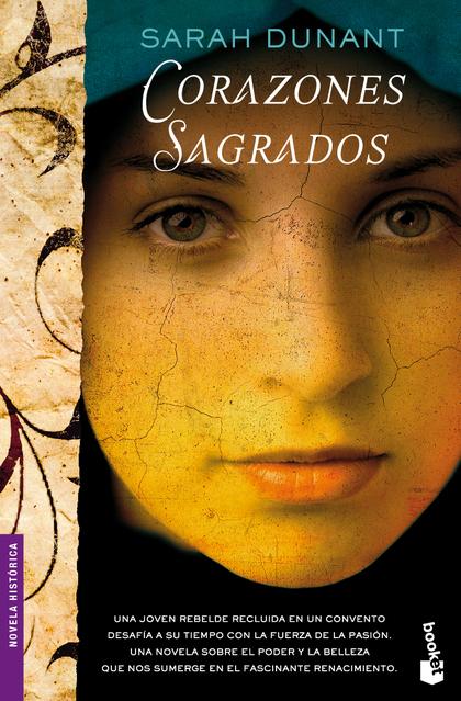 CORAZONES SAGRADOS