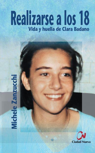REALIZARSE A LOS 18. VIDA Y HUELLA DE CLARA BADANO.