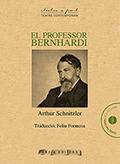 EL PROFESSOR BERNHARDI.