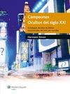 CAMPEONES OCULTOS DEL SIGLO XXI