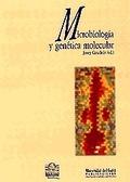 MICROBIOLOGIA Y GENETICA MOLECULAR