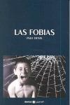 LAS FOBIAS