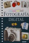 ATLAS ILUSTRADO DE FOTOGRAFÍA DIGITAL