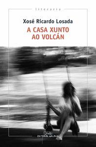 CASA XUNTO AO VOLCAN, A (II PREMIO VIADUTOS 2019).