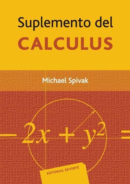 Suplemento del Calculus