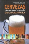 GRAN LIBRO MUNDIAL DE LA CERVEZA.