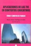 DIDÁCTICA DE LAS MATEMÁTICAS : EL MODELO DE VAN HIELE : ENSEÑANZA DE LA GEOMETRÍA EN ESPAÑA