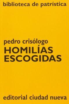 HORMIGAS ESCOGIDAS