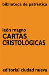 CARTAS CRISTOLOGICAS