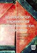 METODOLOGÍA DE LA EXPERIENCIA COMO INNOVACIÓN EDUCATIVA.
