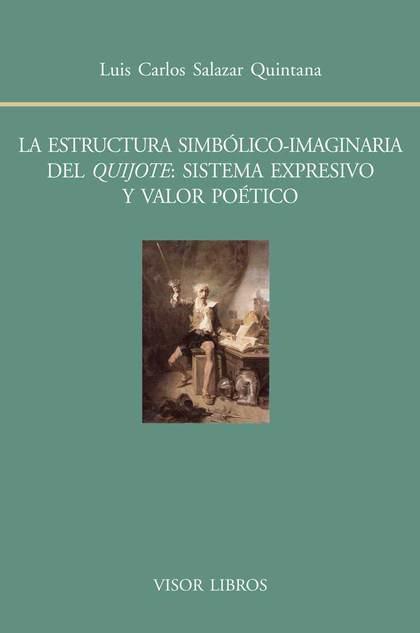 EL INGENIO DEL ARTE: LA PINTURA EN LA POESÍA DE QUEVEDO.